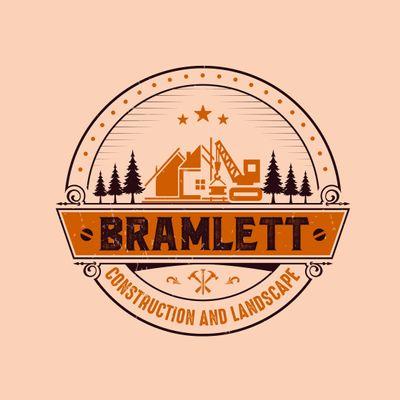 Avatar for Bramlett Construction and Landscape