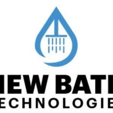 Avatar for NEW BATH TECHNOLOGIES