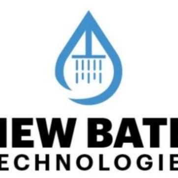 NEW BATH TECHNOLOGIES