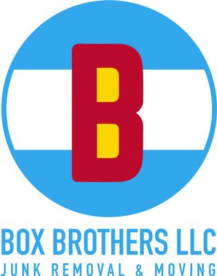 Avatar for Box Brothers Junk Removal and Moving