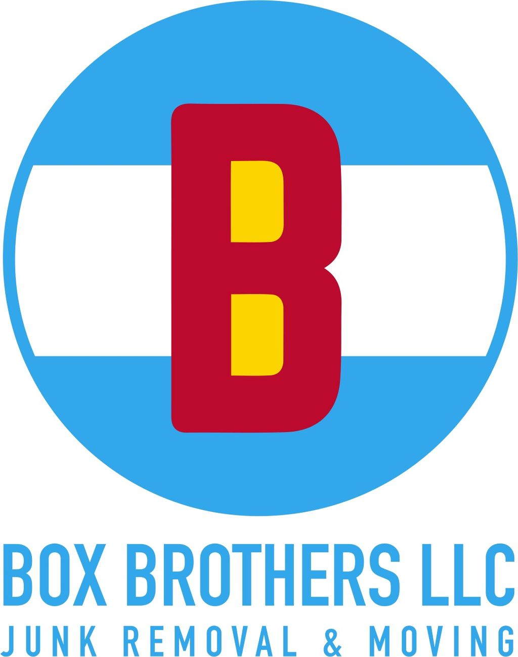 Box Brothers Junk Removal and Moving