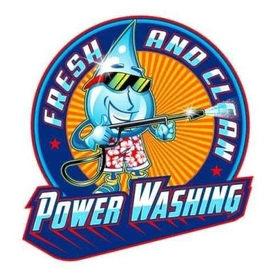 Avatar for FAC Powerwashing L.L.C (BBB Accredited Business)