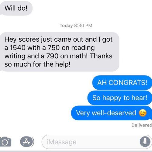 SAT-1540!