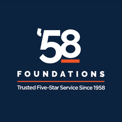 Avatar for 58' Foundations