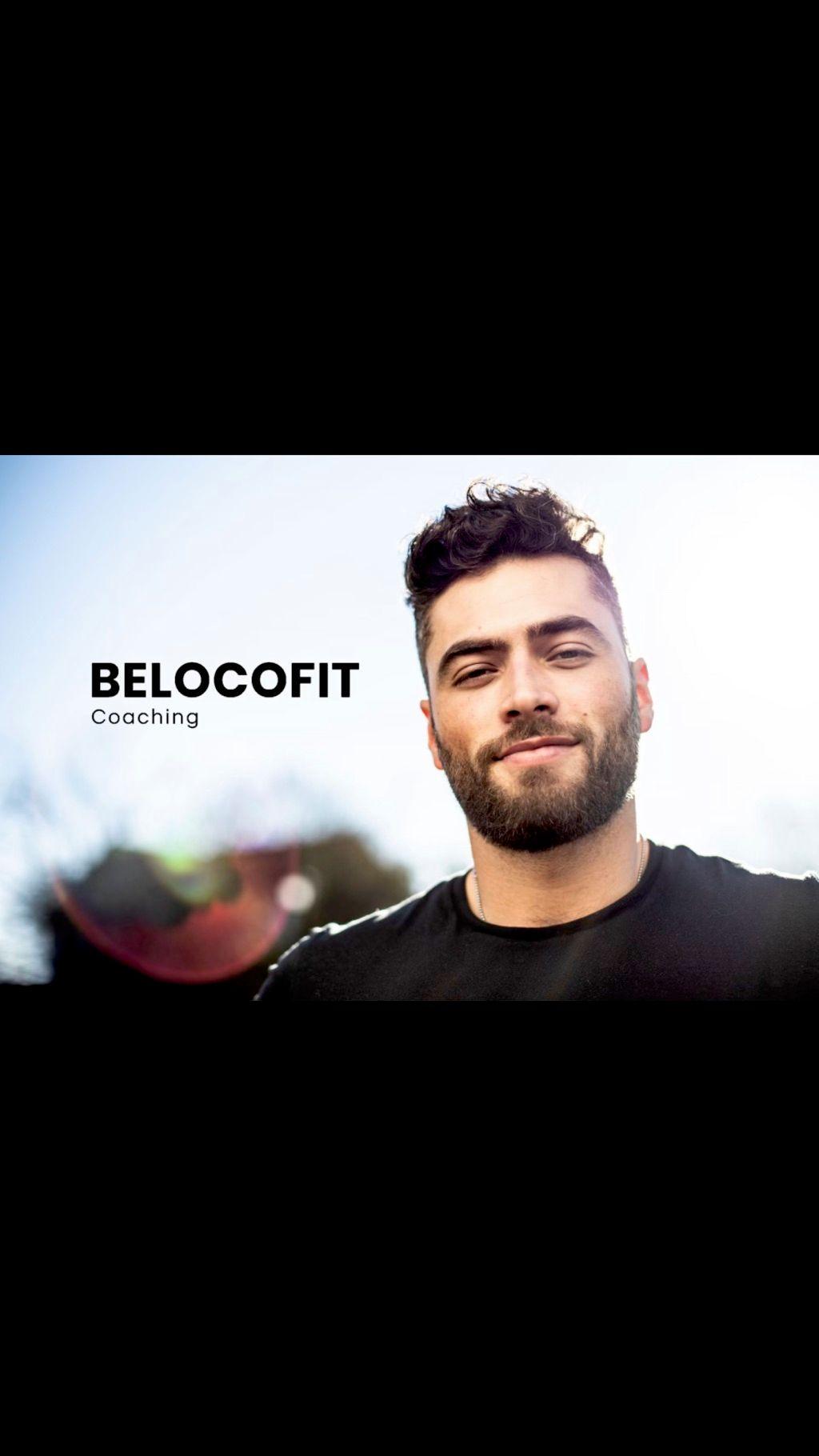 BeLocoFit