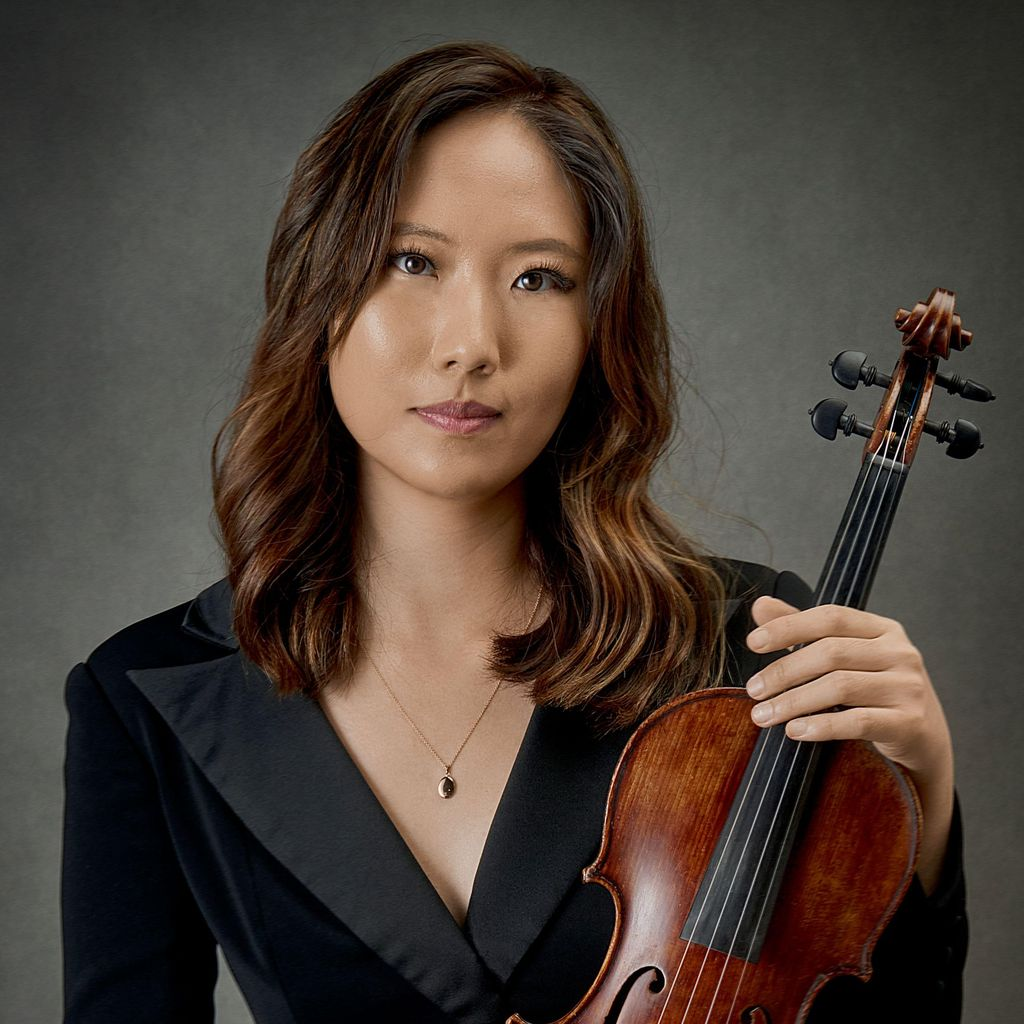 Violin Lessons/Music for your Event with Julia