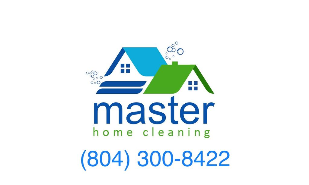 Master Home cleaning