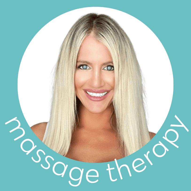 Massage by Julie