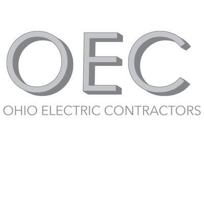Avatar for Ohio Electric Contractors LLC