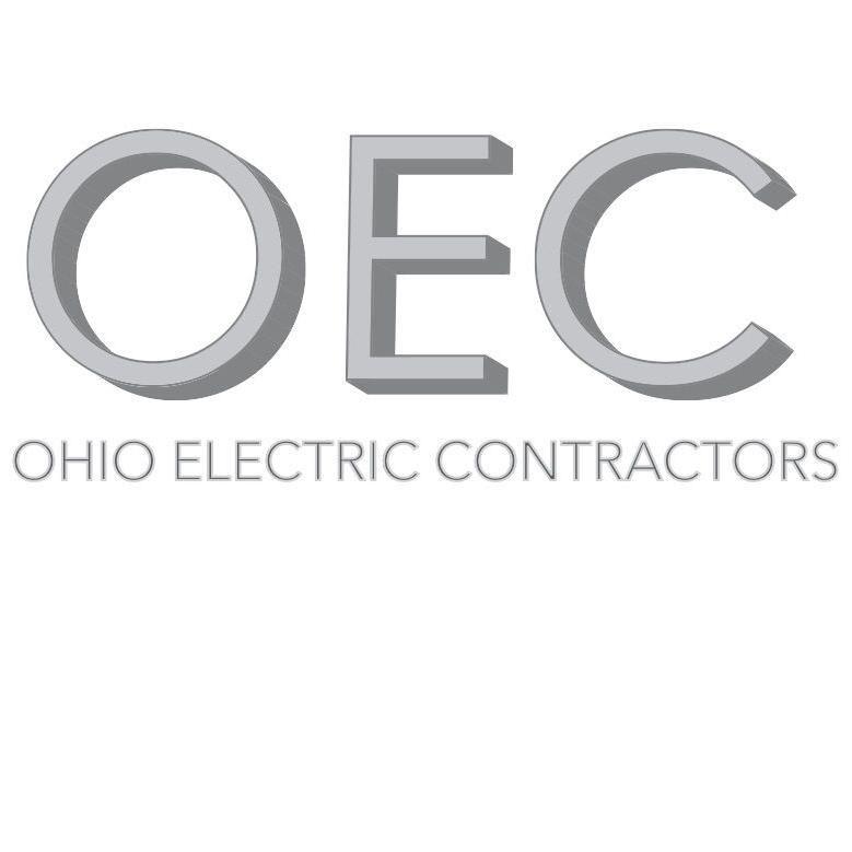 Ohio Electric Contractors LLC