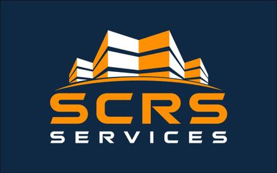 Avatar for SCRS SERVICES INC