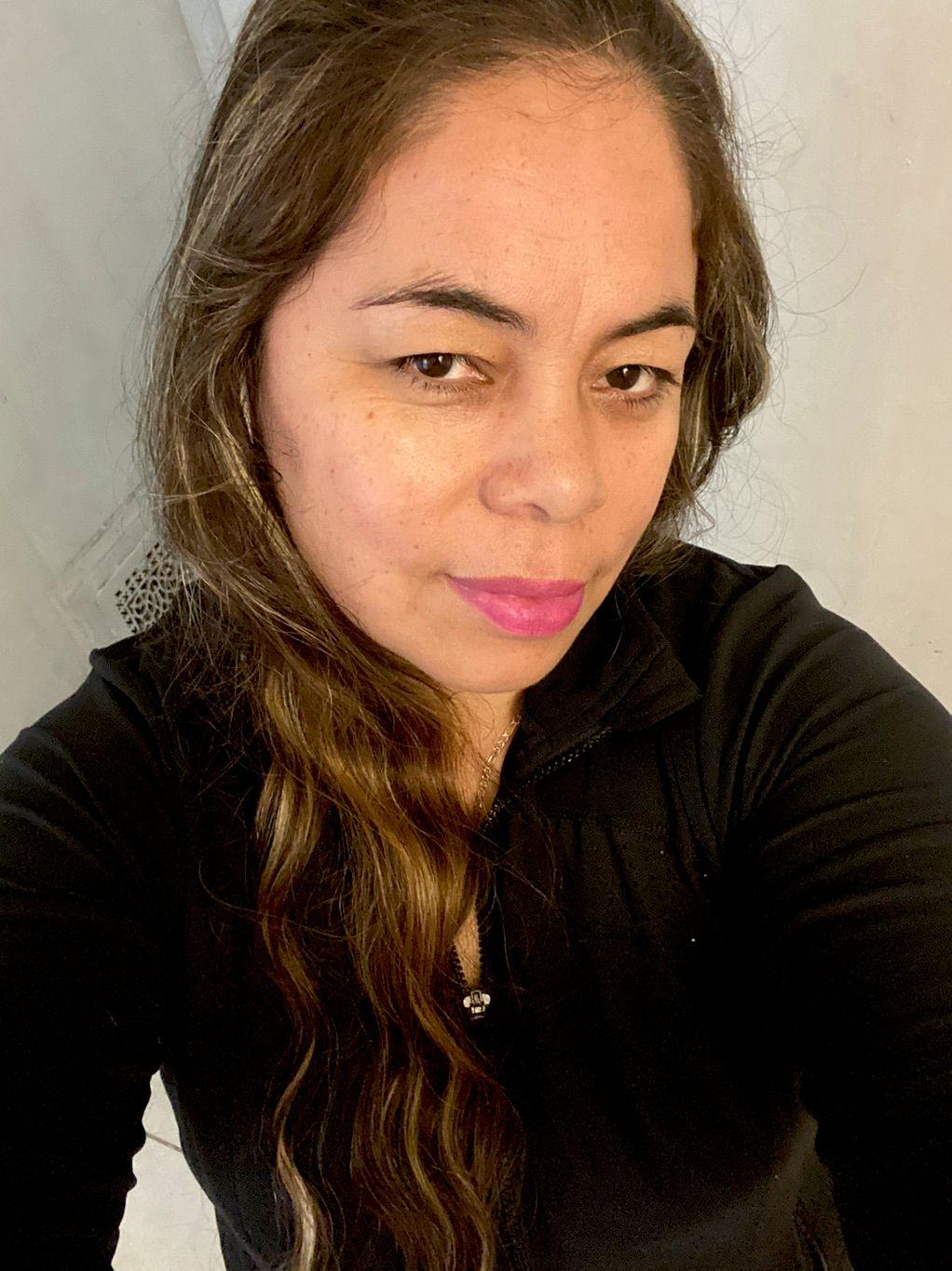 Frida'scleaningco