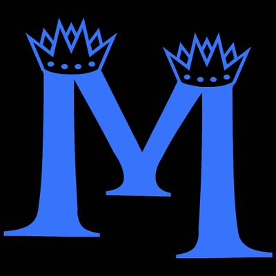 Avatar for Monarch Windows and Doors