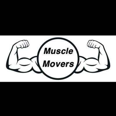 Avatar for J&J's Muscle Movers