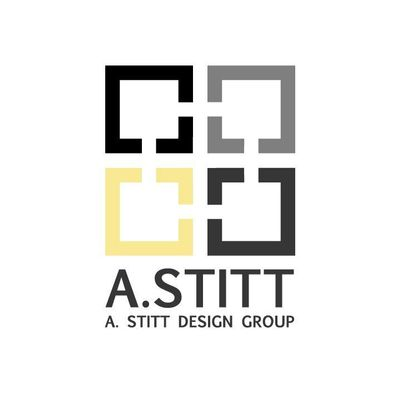 Avatar for ASDG Upholstery
