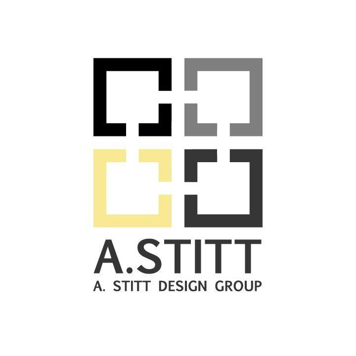 ASDG Upholstery