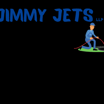 Avatar for Jimmy Jets LLP