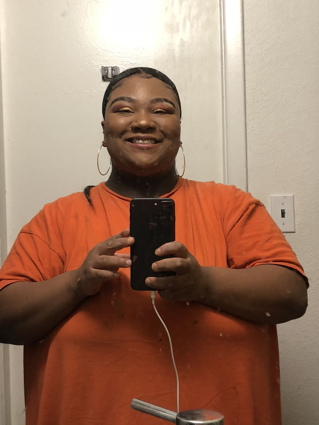 Asia clifton 350 lbs to 220lbs in 1 year