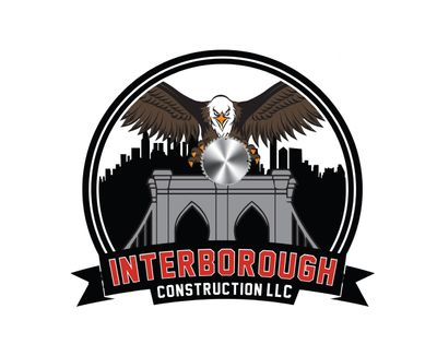 Avatar for Interborough construction,llc