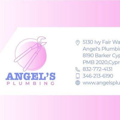 Avatar for Angel's Plumbing & Construction LLC