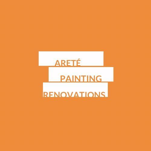 Arete Painting & Construction