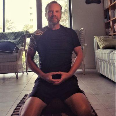 Avatar for Mindful Meditation