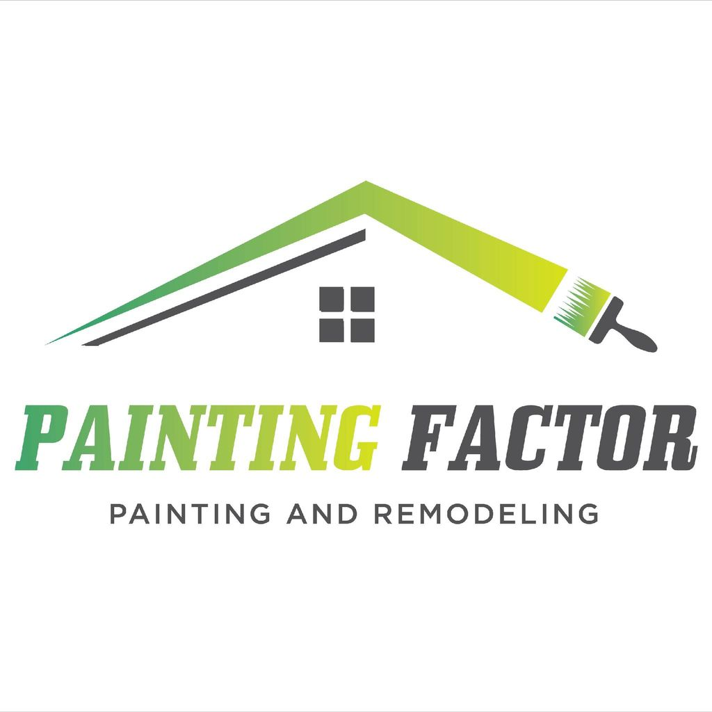 Painting Factor