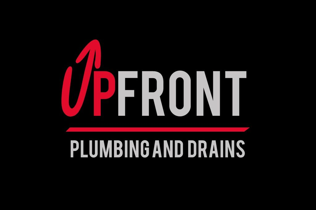 Upfront Plumbing and Drains