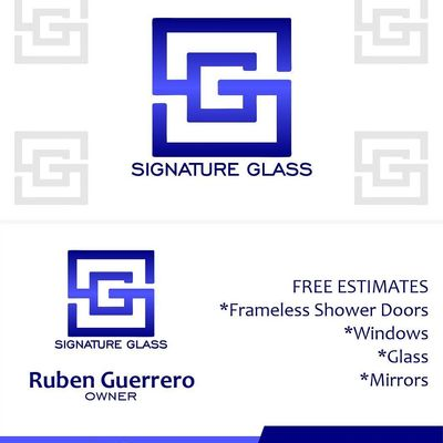 Avatar for Signiture glass