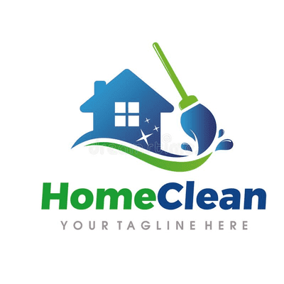 Avatar for Mimo Professional Cleaning Service LLC