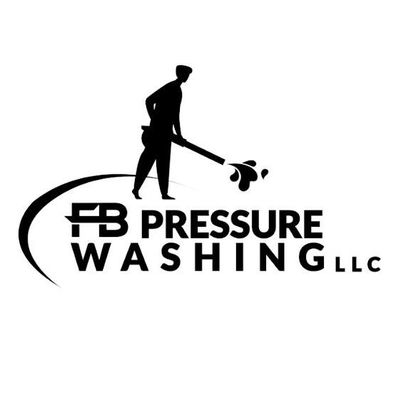 Avatar for FB Pressure Washing LLC