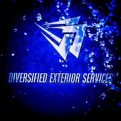 Avatar for Diversified Exterior Services