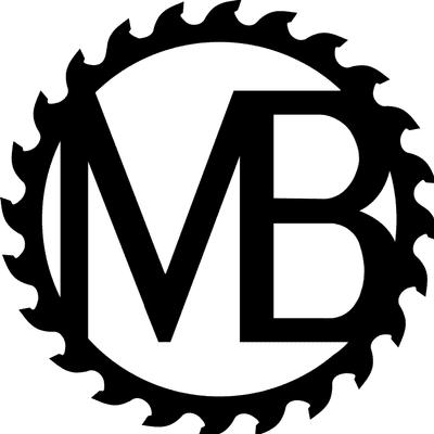 Avatar for McClanahan Builders Inc