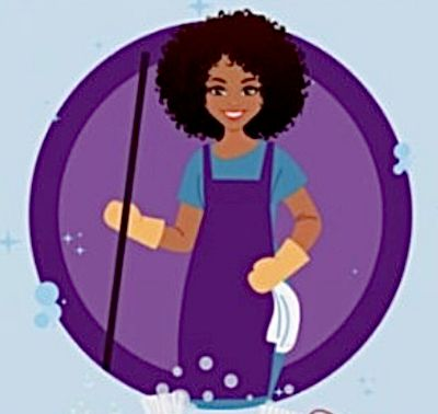 Avatar for Jessie's Janitorial