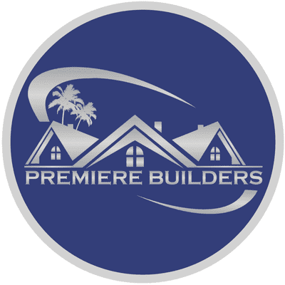 Avatar for Premiere Builders & Remodeling