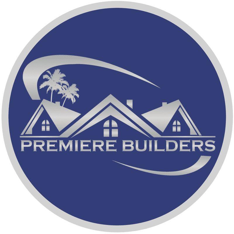 Premiere Builders & Remodeling