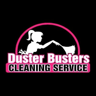 Avatar for Duster Busters Cleaning Service