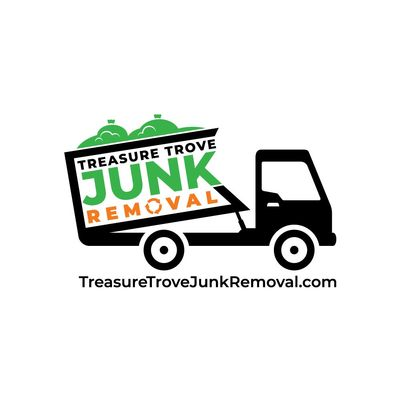 Avatar for Treasure Trove Junk Removal