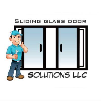 Avatar for Sliding Glass Door Solutions