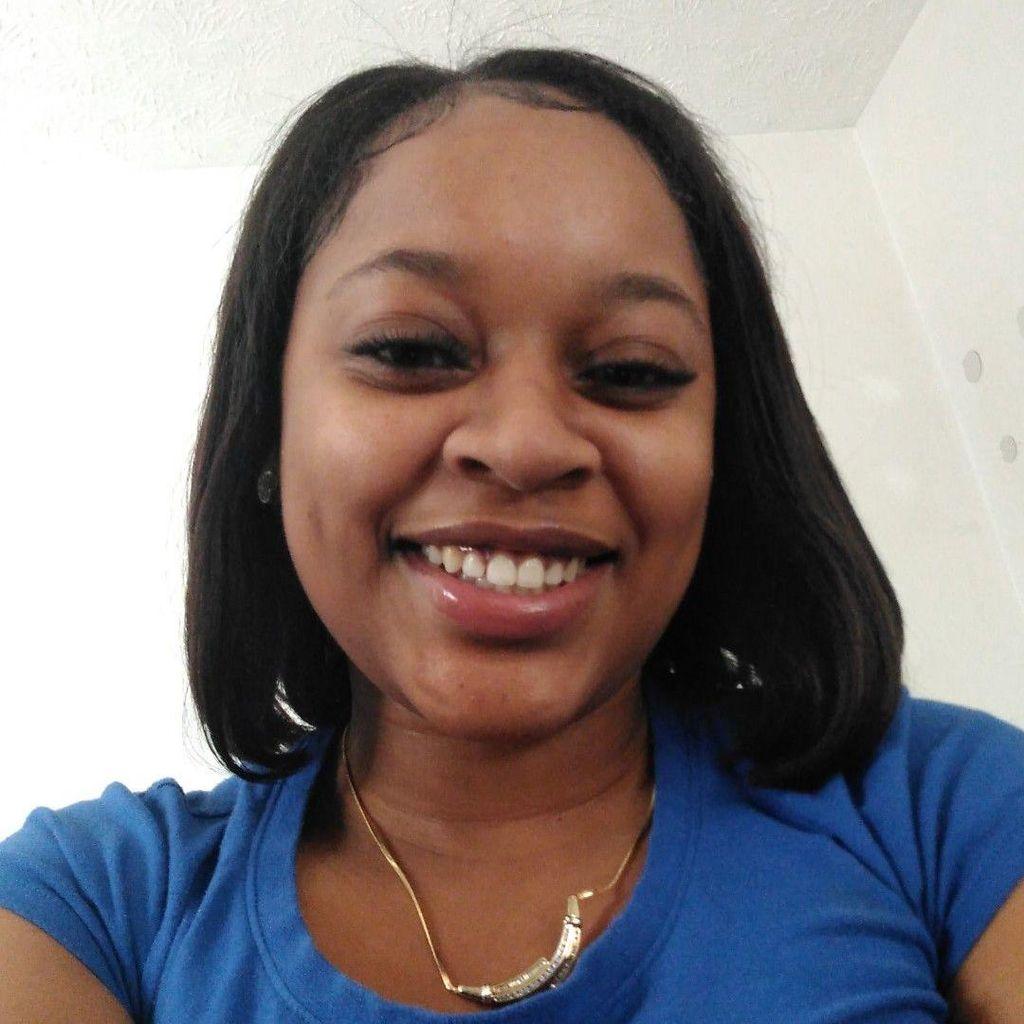 Dress Me Blue LLC