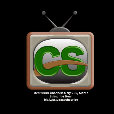 Avatar for Campbell Services LLC
