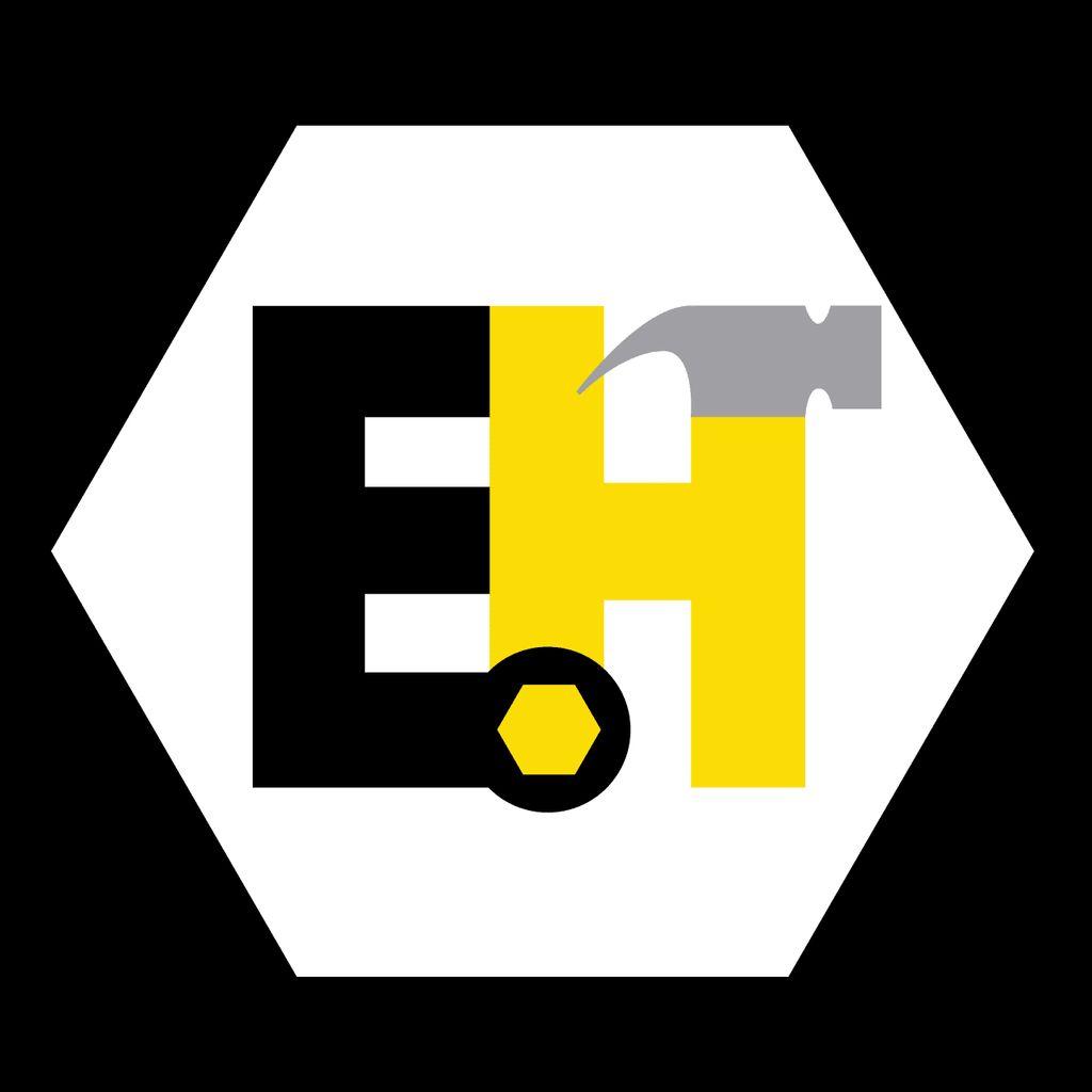 Earnest Handyman LLC