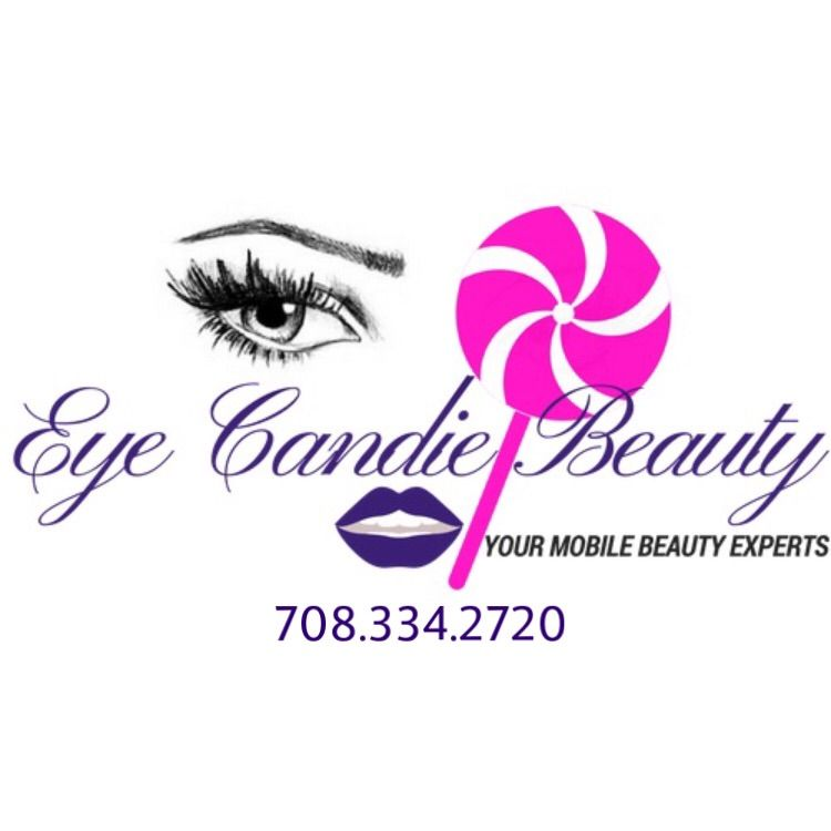 Eye Candie Beauty Chicago