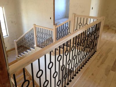 Avatar for Oklahoma Stair Supply and Installation