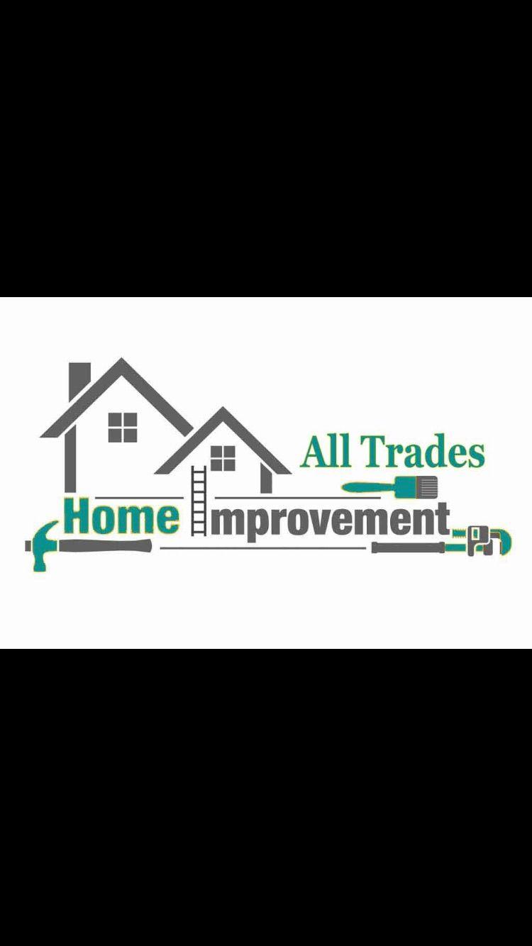 All Trades Home Improvements