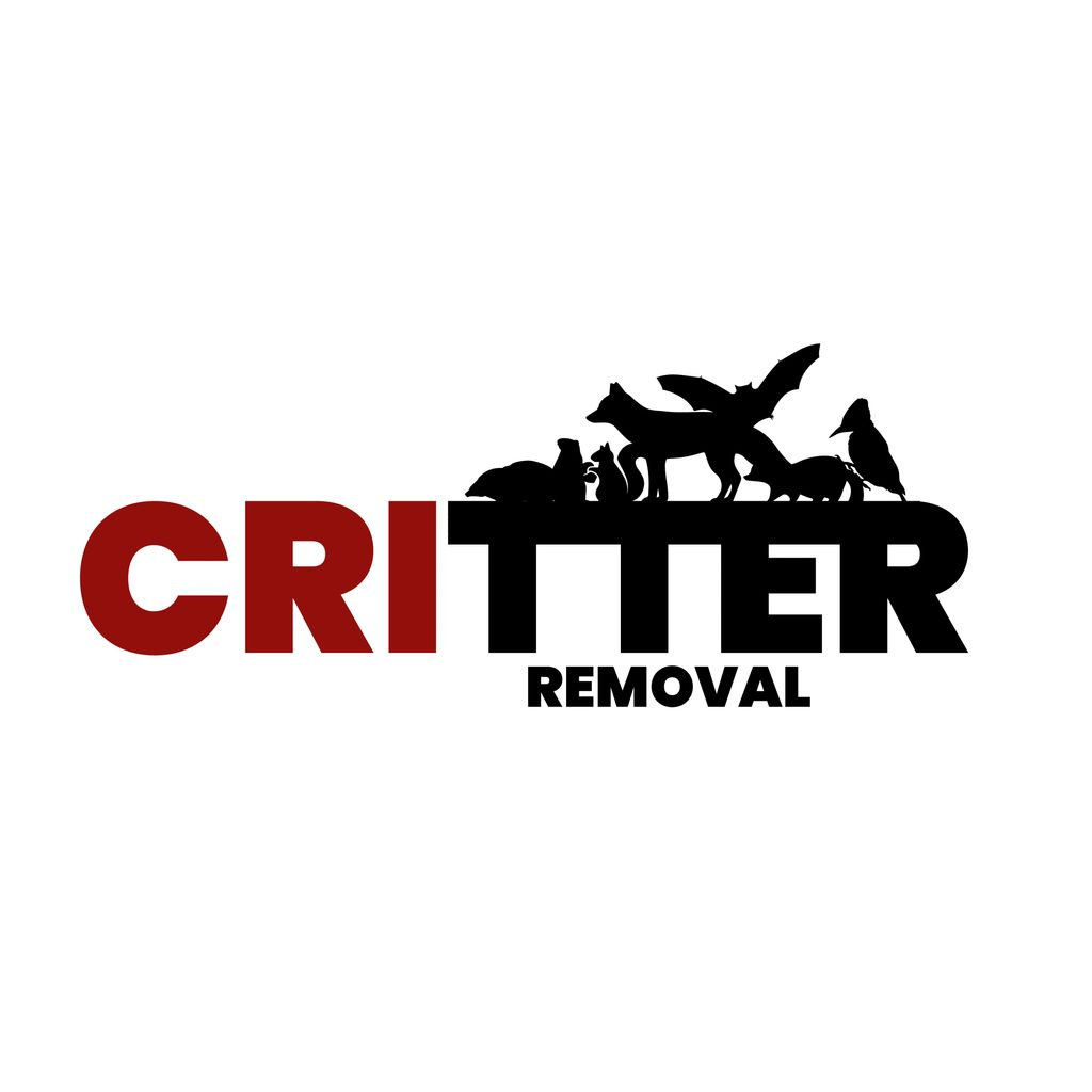 Critter Removal