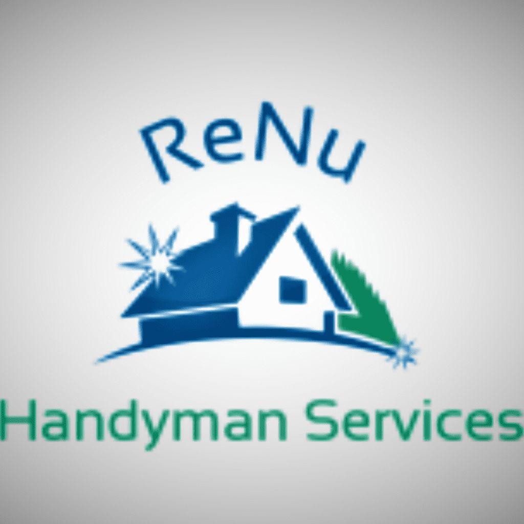 ReNu Handyman Services LLC