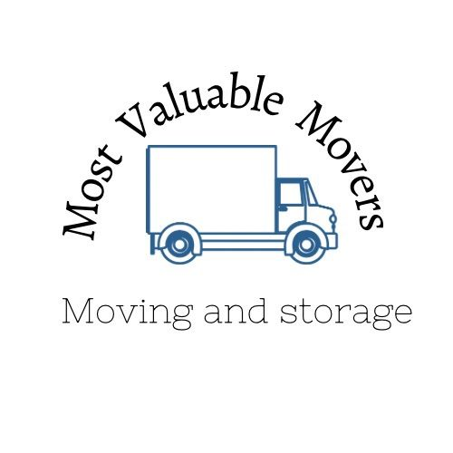 Most Valuable Movers