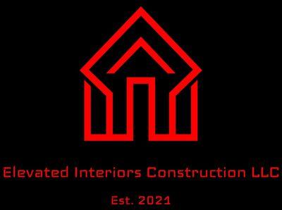 Avatar for Elevated Interiors Construction LLC