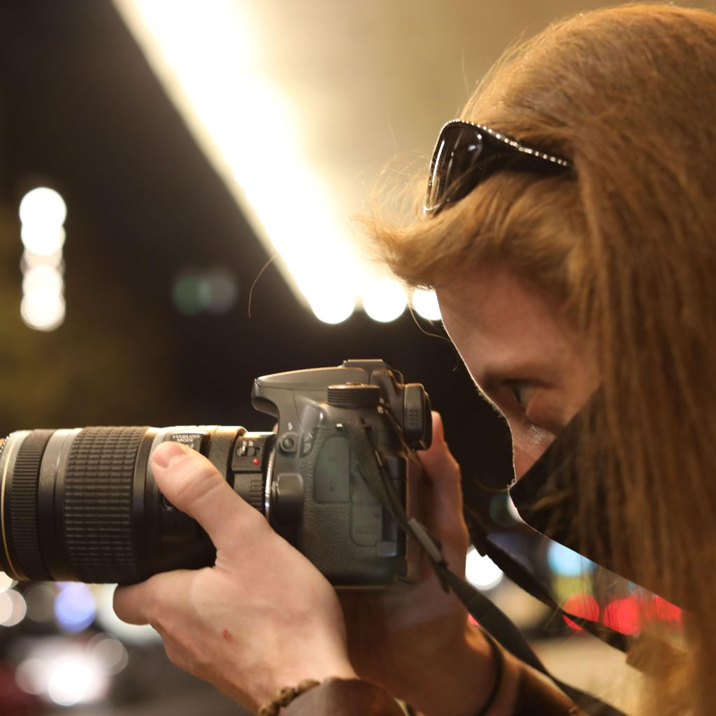 A. Bond Photography
